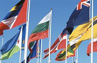 юридическая консультация по международным правам