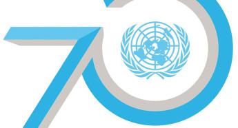 IV Международный научный конгресс