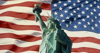 Американская доктрина о превентивном военном ударе от Монро до Трампа: международно-правовые аспекты