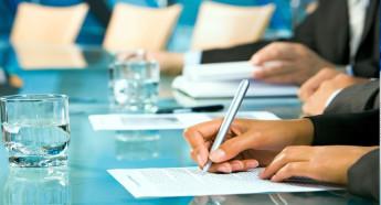 Правовые аспекты инвестиционных договоров