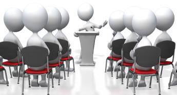 XII ежегодная международная научно-практическая конференция