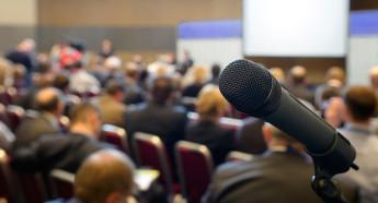 В г. Мытищи Московской области состоялась научнопрактическая конференция