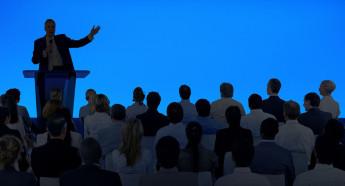 В обзоре рассматриваются доклады и выступления, сделанные на 55-м ежегодном собрании Российской Ассоциации международного права 27-29 июня 2012 г.