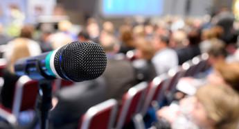 Обзор уголовно-правовой секции международной научно-практической конференции