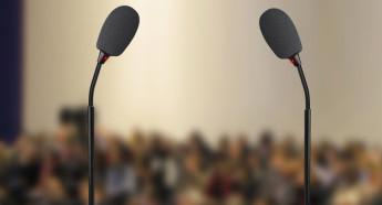 Обзор гражданско-правовой секции международной научно-практической конференции