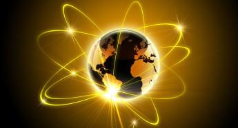 Глобальная энергетическая безопасность и трубопроводный транспорт