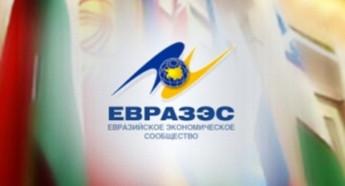Евразийская интеграция: роль суда