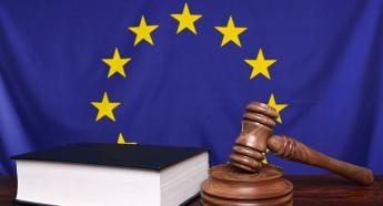 Современные тенденции и перспективы развития Eвропейского права