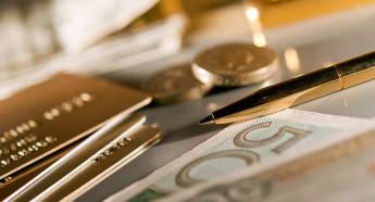 Разрешение финансовых споров в странах АТР