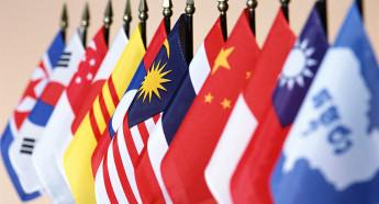 Обзор круглого стола Проблема непризнания государств