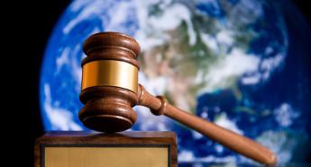 Содержание принципа самоопределения является одним из наиболее спорных вопросов международного права