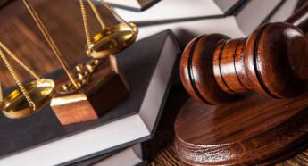 Дискуссии теоретиков и практиков от юриспруденции в Казани
