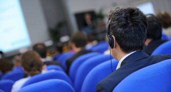 В аналитическом обзоре рассматриваются доклады и выступления, сделанные на 57-м Ежегодном собрании Российской Ассоциации международного права 25-27 июня 2014 г.