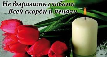 Памяти профессора Михаила Николаевича Копылова