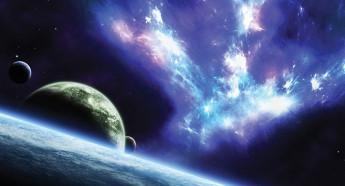 Сотрудничество государств по мирному освоению космоса обуславливается многими обстоятельствами
