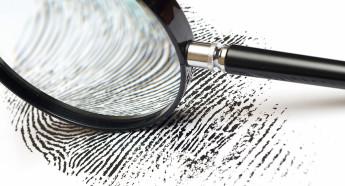 Криминология закона: международный теоретический семинар