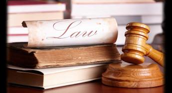 Создание клуба вызвало активный интерес и среди юристов-международников