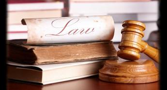 Международная конференция Актуальные вопросы развития юридической науки и практики в современных условиях