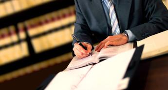 Обзор заседания Комиссий по семейному праву