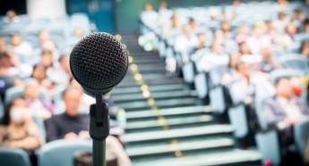Обзор материалов международной общественно-научной конференции