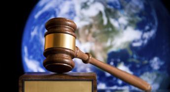 Очерк истории международно-правовых гарантий