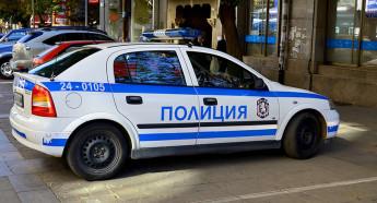 Полиция Болгарии: основные положения
