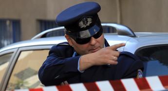Полиция Греческой Республики: общие положения