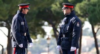 Полиция Княжества Монако: общие положения