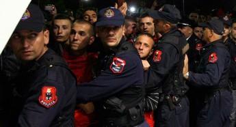 Полиция Республики: общие положения