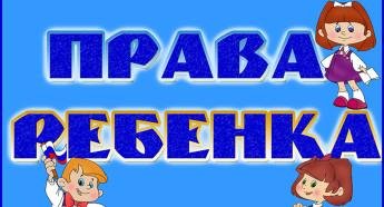 Монография Т. В. Ивлевой