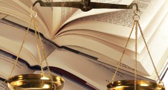 В обзоре рассматриваются доклады и выступления, сделанные на 60-м Ежегодном Собрании Российской Ассоциации международного права 28-30 июня 2017 г.