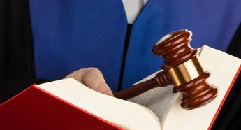 Рецензия на книгу: Международное право