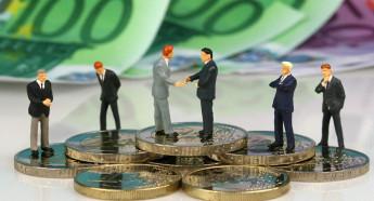 Право иностранных инвестиций в Азербайджане, Казахстане и России
