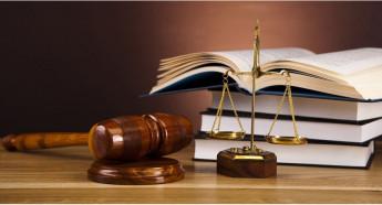 Об идее правового государства для России и не только для нее