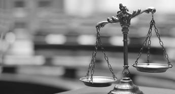 Актуальные проблемы правосудия в контексте современного конституционализма