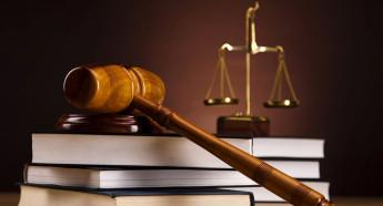 Национальная правовая система в единстве временных и субъектно-личностных характеристик.