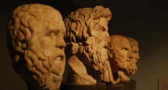 Философия права – теоретическая основа юриспруденции