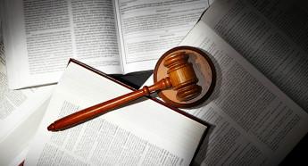 В обзоре рассматриваются доклады и выступления, сделанные на заседании научноконсультативного совета по вопросам международного права