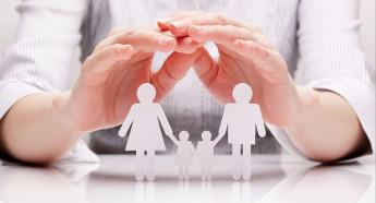 заседание Комиссий по семейному праву Международного союза юристов