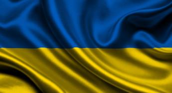 Майдан в Киеве