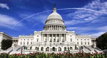 Международная академия сравнительного права (МАСП)
