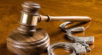 Адвокатология и учение о профессиональной защите по уголовным делам в российской юридической науке