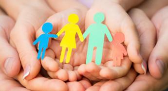 В рамках этого заседания были рассмотрены вопросы международного похищения детей в свете соотношения Конвенции о международном похищении детей 1980 г. и Конвенции о защите детей 1996 г.