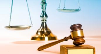 Современная эпоха отличается интенсивным развитием права прав человека в международном и национальном публичном праве.